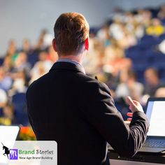 Our first blog in 2017 is a must read. Guest blogger Connie Bourg provides 6 practical storytelling tips for creating more engaging presentations. We hope you find it useful and if you have any tips to add share in the comments below or via the blog.