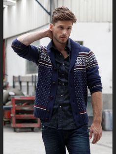 "Men""s fashion"