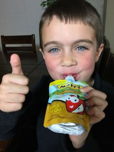 Share your tips, tricks, parenting hacks, & #GoodandHonest moments & enter to win a $50 gift card & #Motts product! #ad#GoodandHonest
