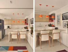 cozinha-integrada-com-a-sala-de-jantar