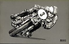 A random collection of motorcycle art collected here for your amusement. Motorcycle Posters, Motorcycle Art, Bike Art, Concept Motorcycles, Racing Motorcycles, Ducati, Logos Vintage, Cafe Racer Honda, Cafe Racers