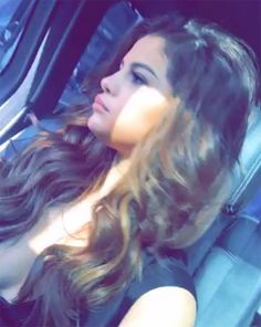 Selena Gomez Talks Instagram Fame, 'Revival' Songs... #Selena: Selena Gomez Talks Instagram Fame, 'Revival' Songs and Filming a… #Selena