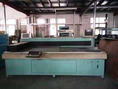 Italy Automatic Laser Cutting Machine Laser Cutting Machine, Shoemaking, Best Brand, Iron, Italy, Italia, Shoe Crafts, Steel