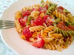 Noodles, Dishes, Cooking, Ethnic Recipes, Kitchen, Food, Macaroni, Tablewares, Kitchens