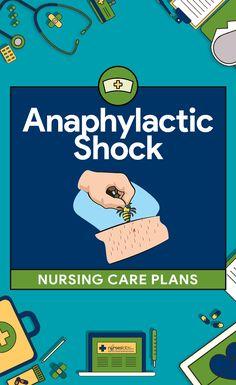 Ineffective Tissue Perfusion   Nursing Care Plans ...