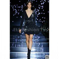 #zuhairmurad #hautecouture fall winter 2015 collection  #fashiondesigner. More #photos  coming soon on  #elsfashiontv  @elsfashiontv  #me #photooftheday #instafashion #instacelebrity  #instaphoto #valentinocollection #newyork #montecarlo #london  #italia #manhattan #miami #dubai #glamour #fashionista #style #altamoda #fashionweek #paris  #tvchannel #fashiontrends