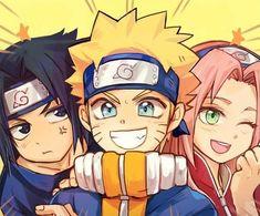Sasusaku uploaded by azza salsabila on We Heart It Naruto And Sasuke, Hinata, Naruto Team 7, Naruto Fan Art, Naruto Cute, Naruto Shippuden Sasuke, Sakura And Sasuke, Itachi Uchiha, Sasuke Akatsuki