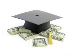 Suze Orman takes on the student loan crisis College Savings Plans, College Tuition, New College, Saving For College, College Classes, Student Loan Debt, College Graduation, College Planning, Online College