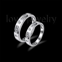 Hot!Couple Promise Ring,Natural Diamond Ring Couple For Wedding 750 White Gold,Engage Couple Ring Solid 18Kt White Gold WU141,   Engagement Rings,  US $686.00,   http://diamond.fashiongarments.biz/products/hotcouple-promise-ringnatural-diamond-ring-couple-for-wedding-750-white-goldengage-couple-ring-solid-18kt-white-gold-wu141/,  US $686.00, US $686.00  #Engagementring  http://diamond.fashiongarments.biz/  #weddingband #weddingjewelry #weddingring #diamondengagementring #925SterlingSilver…