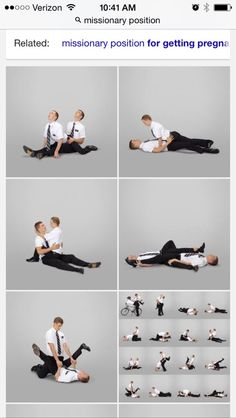 teen-the-missionary-position-pics
