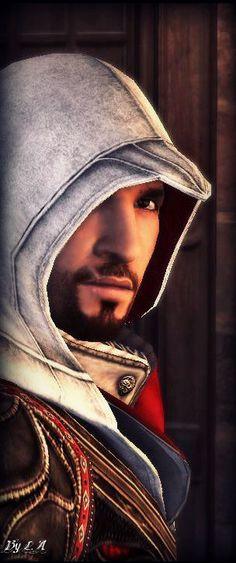 assassin_s_creed_brotherhood_by_ladyannett-d62icjx.jpg (304×726)