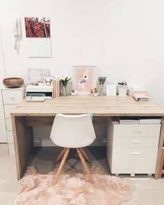 225 best desk and study space inspiration images in 2019 desk nook rh pinterest com