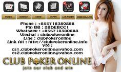 http://www.gammon-on-net.com/situs-resmi-alternatif-link-game-judi-99-online-poker-asli/  Clubpokeronline.info - Situs Resmi Alternatif Link Game Judi 99 Online Poker Asli Terpercaya - Daftar QQ Domino Online Semua Jenis Bank - Deposit Rp 10 ribu  Situs Resmi Alternatif Link Game Judi 99 Online Poker Asli, link alternatif club poker online terpercaya, tautan alternatif 99 poker online uang asli, game judi online resmi 99 poker online indonesia, link game judi poker 99 online ofisial…