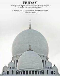 #islam #islamic #islami #islamicquotes #islamdaily #islamlove #islamquote #islamicposts #islamicpost #islamquotes #quran #quranquotes #quranic #allah #allahuakbar #prophetmuhammad #muslim #muslimah #muslims #muslima #daily #ramadan #quotes #quote #quoteoftheday #god #religion #islamicreminders