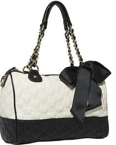Betsey Johnson | Code: BJAPR1 | 15% off and free shipping | Expires: 4/30/2013