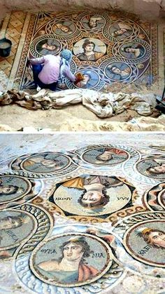Ancient Greek Art, Ancient Rome, Ancient History, In Ancient Times, Ancient Mysteries, Ancient Artifacts, Roman History, Art History, Mediterranean Art