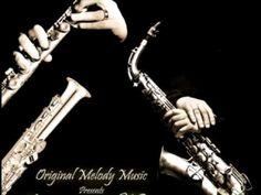 indian music instrumental 2014 album beautiful music indian songs video ...