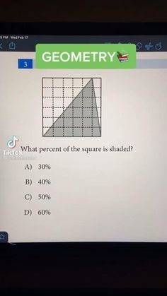 High School Life, Life Hacks For School, School Study Tips, School Tips, Cool Math Tricks, Maths Tricks, Brain Tricks, Math Tutor, Teaching Math