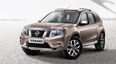 Nissan обяви цените на Terrano http://www.sale-autos.com/news/news.php?id=1808 http://shop.auto-expert.biz/ http://www.auto-expert.biz/business/#aFirstElement