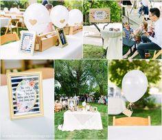 www.heatherellisphotography.com, Utah wedding photographer