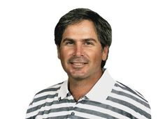 Golf: Fred Couples used #acupuncture successfully | Acupuncture and #sports | Scoop.it