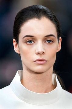 Models to watch: Charon Cooijmans