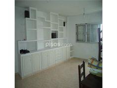 Piso en venta en Avenida Narciso en La Garita-Marpequeña por 98.000 € - pisos.com