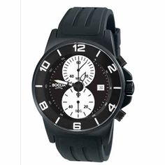 Build your own Titanium Watch!  From $145 http://unicaworld.com/?p=12733