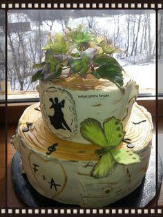 tortcu hortensie Planter Pots, Desserts, Food, Limelight Hydrangea, Meal, Deserts, Essen, Hoods, Dessert