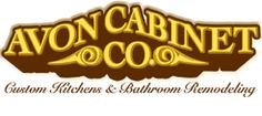 Avon Cabinet Co Company offering best waypoint cabinets, waypoint living spaces,Kitchen renovation contractor, Custom kitchen cabinet, kitchen remodeling company,  waypoint kitchen cabinets, Bathroom remodeling MA, waypoint cabinetry, and waypoint kitchens.Call now (508) 456-0737