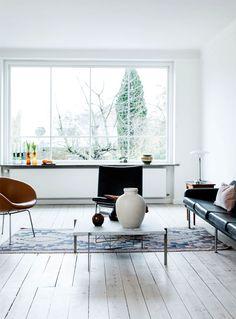 http://www.boligliv.dk/indretning/indretning/funkis-med-hygge/