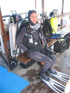 Scuba Diving Gear, Cave Diving, Scuba Wetsuit, Mermaid Cove, Scuba Girl, Womens Wetsuit, Maui Vacation, Big Island Hawaii, Great Barrier Reef