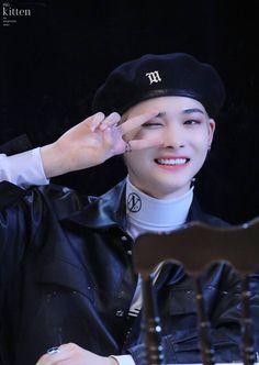 Rapper, Let Me In, Sung Hoon, Kpop Boy, Perfect Man, South Korean Boy Band, K Idols, Boyfriend Material, Jaehyun