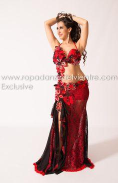 RDV SHOP Exclusive Costume!!! #bellydance #bellydancecostume #orientaldance #danseorientale #danzadelvientre #rdvshop