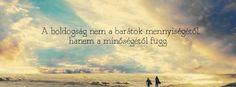 idézetek facebookra borítóképnek - Google keresés