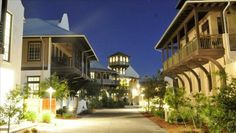 Private Homes Vacation Rental - VRBO 311322 - 2 BR Rosemary Beach Cottage in FL, Enchanted Rosemary Treehouse! Close to Pools and Beach Beach Cottage Rentals, Beach Vacation Rentals, Vacations, Rosemary Beach, Beach Cottages, Ideal Home, Places To Go, Condo, Florida