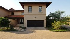 3 Bedroom Townhouse for sale in Zimbali Coastal Resort & Estate - P24-109179477