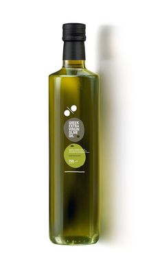 100% Greek Extra Virgin Olive Oil