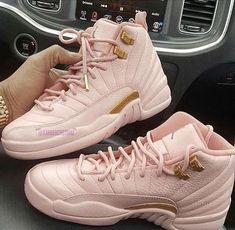 87bfe28dd4b8c0 Air Jordan 12 · Jordan Outfits For Girls