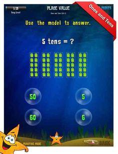 splash-math-app-grade-1 (1) by StudyPad, via Flickr