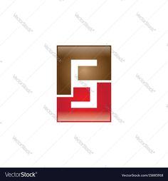 S Letter Shield Logo Logo Design Template Editable Logo