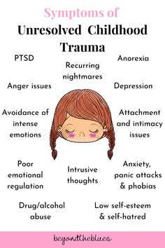Mental And Emotional Health, Mental Health Awareness, Emotional Healing, Stress Disorders, Mental Disorders, Trauma Quotes, Paz Mental, Inner Child Healing, Trauma Therapy