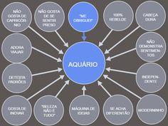 aquário-signo-lula-generator