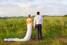 Tropical Wedding Photography Outrigger Beach Resort Garden Nature Mountains Paradise Hills Beach Garden Stunning Bride Groom Love Romantic Wedding Planner