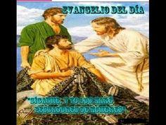 Lecturas del Lunes de la 1ª semana del Tiempo Ordinario -12/01/2015.B.