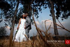 Wedding at Riviera on Vaal: Wedding Ceremony, Wedding Venues, Reception, Tumi, Real Weddings, White Dress, Inspiration, Dresses, Wedding Reception Venues