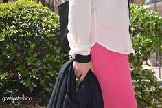 pink fluor en www.gossipsfashionweek.com