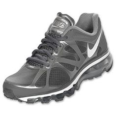 finest selection 78866 c6e56 44 Best Air Max 360 images  Nike shoes, Sports, Tennis