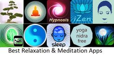 best-relaxation-and-meditation-apps-banner-image-120509