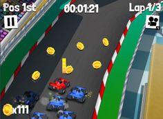 10 Car Games Online Ideas Car Games Online Car Games Online Games